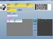 Quality Customised Barcode Software Solutions for Industries, Enterprises, Retail for sale