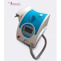 Laser Tattoo Removal KS-QL01