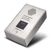Quality Industrial Telephone PE104SD for sale