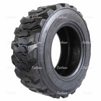 Quality Skid Steer Tyre SKS-1 for sale