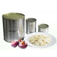 Quality Chinese Canned Water Chestnut for sale