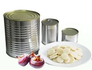 Buy Chinese Canned Water Chestnut at wholesale prices