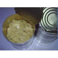 Quality Canned Bamboo Shoot for sale