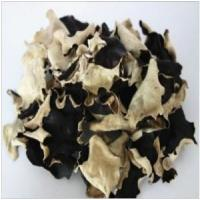 Quality AD Black Fungus(Whiole/Strip/Slice) for sale