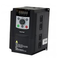 China S1100VG Series Flux Vector Control Inverter on sale