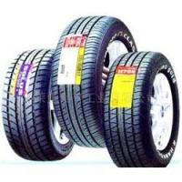 Tyre Label Stickers ( GL-TL-003 )