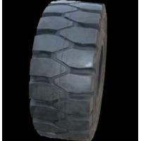 Quality INDUSTRIAL TYRE for sale