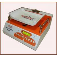Quality Blood Bank for sale