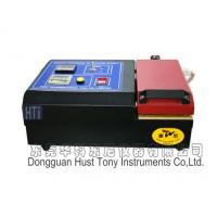 Quality Sublimation Fastness Tester HTC-005 for sale