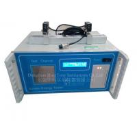 Quality Kinetic Energy Tester TW-219B for sale