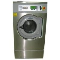 Quality Lab Washer-Extractor/Wascator TF-017 for sale