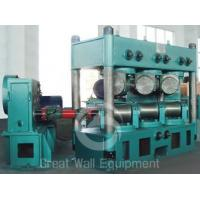 Quality Pipe Straightening Machine for sale