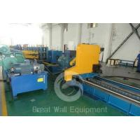 Quality Flying Saw for sale