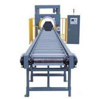 Quality Steel Tube Packing Machine for sale