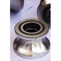 Quality Welded pipe mould for sale