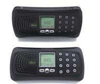 Quality Hunting Caller UL-387 for sale