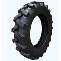 China Agricultural tyres TT-258 wholesale