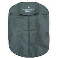 Quality NON-WOVEN SUIT COVER 037 for sale