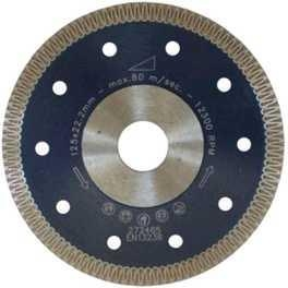 Buy Sintered continouse rim blades at wholesale prices