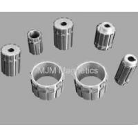 Quality Rotor magnets for permanent magnetic motors for sale