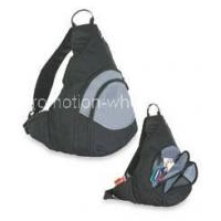 """Quality """"600D poly nylon Body Backpack accessory pocket strap snap buckl for sale"""
