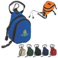 Quality Mini Backpack for sale