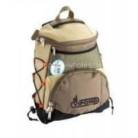 Quality Day Backpack - Unprinted for sale