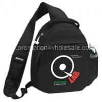 """Quality """"Global"""" Mono-Strap Backpack for sale"""