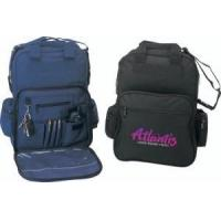 Quality 3-way backpack for sale