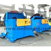Top Quality CE Approved Welding Positioner