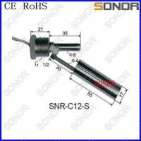 Buy cheap FLOAT SWITCH SNR-C12-S from wholesalers