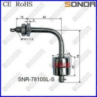 Buy cheap FLOAT SWITCH SNR-7810-SL from wholesalers