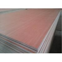 Quality Acrylic Sheet Series natural veneer plywood for sale