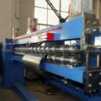 Buy cheap Air-pressure Auto stiffening Machine from wholesalers