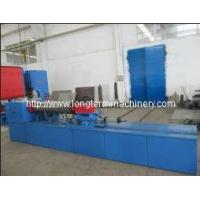 Buy cheap Air-pressure Auto Flanging Machine from wholesalers