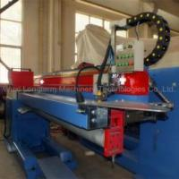 Buy cheap Auto Linear Welding Machine(Open Type) from wholesalers