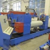 Buy cheap Double-head Necking Machine from wholesalers