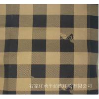Quality Printed fabric Printed fabric for sale