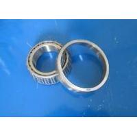China Inch series taper roller bearing on sale