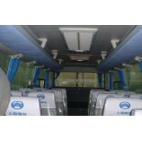 Quality YT6797 MINI BUS interior trim air duct & luggage rack for sale