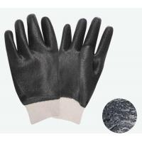 Quality PVC Gloves Series for sale