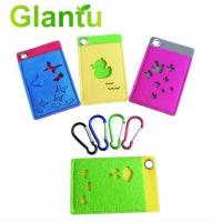 Quality Mosquito repellent bracelets for sale