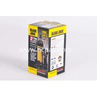 Buy cheap Standard Size Jack Packaging Box from wholesalers
