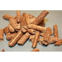 Quality wood pellet for sale