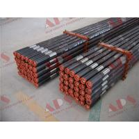 Quality Oil drilling equipment Drill Pipe for sale