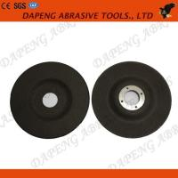 Quality 115x1.2x22mm Grinding and cutting wheel for sale