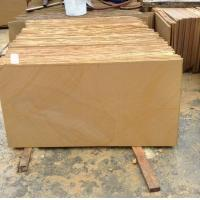 Quality sandstone yellow sandstone for sale