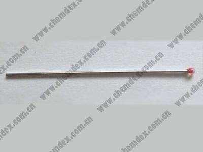 Buy GS-001 Stainless Gel stick (Round tip) at wholesale prices