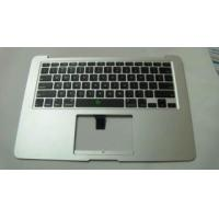 Buy cheap 2010 Year Laptop Topcase with US Keyboard without Touchpad For Apple Macbook Air A1369 from wholesalers