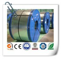 China Cold Rolled Steel Coil Cold Rolled Steel Hard ste on sale